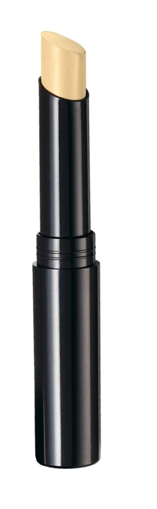 avon-color-ideal-luminous-concealer-stick
