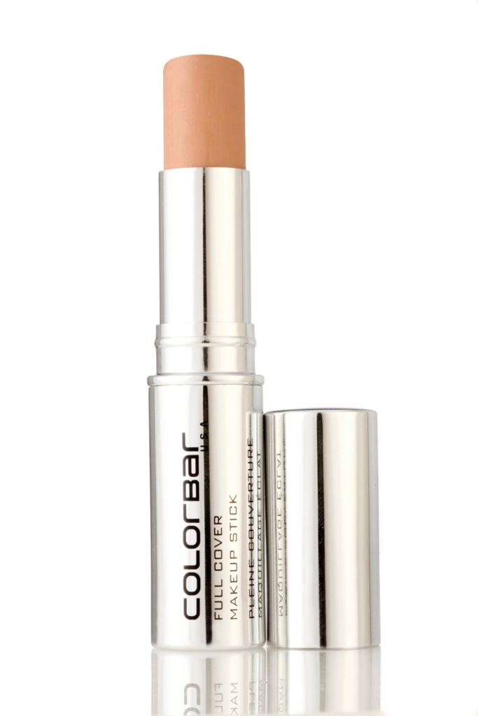 colorbar-full-cover-make-up-stick