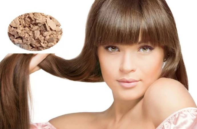 Best Homemade Multani Mitti Fuller S Earth Hair Masks For Healthy Hair