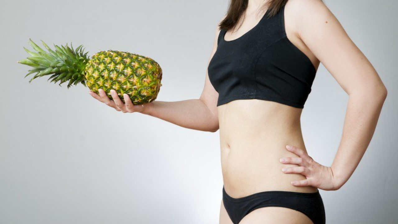 How to lose belly fat after abortion / miscarriage
