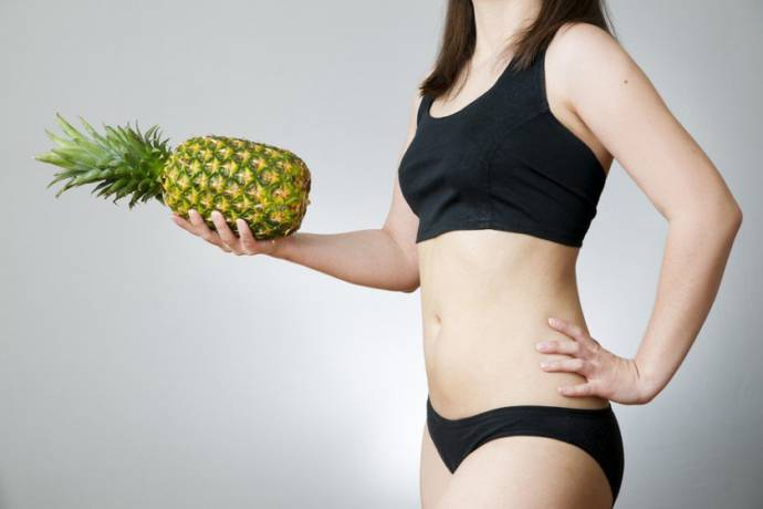 How To Lose Belly Fat After Abortion