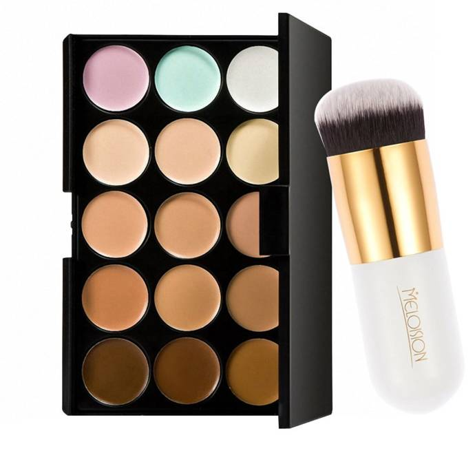 imported-pro-15-colors-contour-concealer