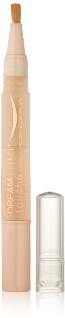maybelline-dream-lumi-touch-concealer
