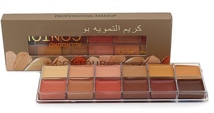 new-kiss-beauty-allround-concealer-contour