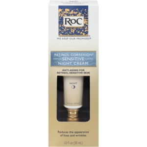 retinol-correxion-sensitive-night-cream
