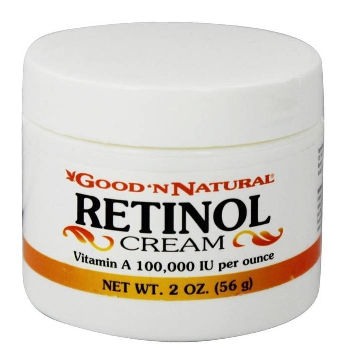 what is retinol best retinol creams available in market. Black Bedroom Furniture Sets. Home Design Ideas
