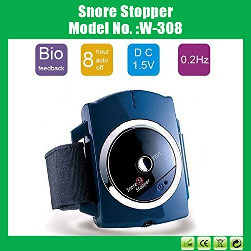 stop-snore-anti-snore-wrist-band