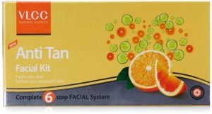 vlcc-anti-tan-single-facial-kit