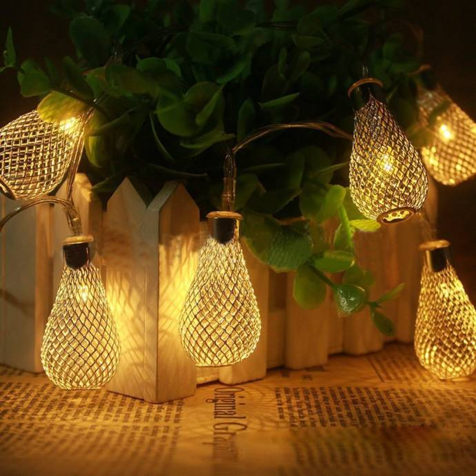 Give your home a new look with the best diwali decorations for Simple diwali home decorations