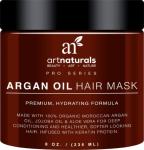 art-naturals-argan-oil-hair-mask