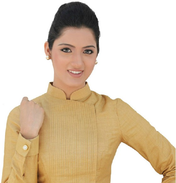 collar-neck-shirt-design-blouse