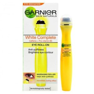 garnier-skin-naturals-white-complete-eye-roll-on