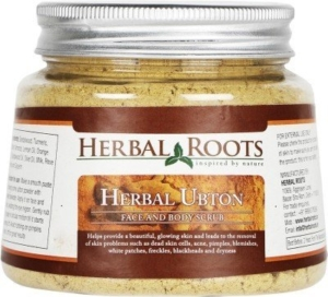 herbal-roots-fairness-ubtan
