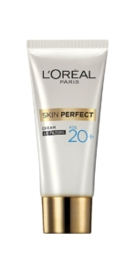 loreal-paris-perfect-skin