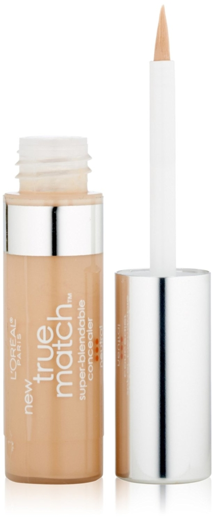 loreal-paris-true-match-concealer-light