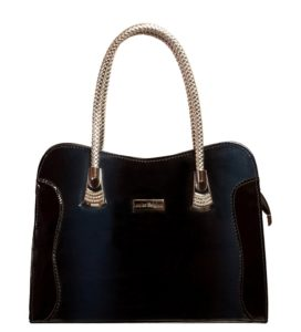 Louise Belgium Designer Handbag for Women