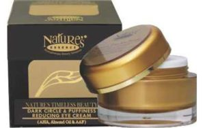 natures-essence-dark-circle-and-puffiness-reducing-eye-cream