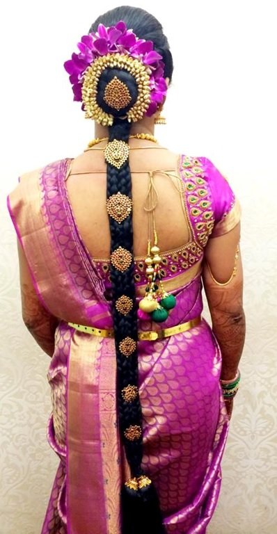 new-blouse-back-neck-design-with-stone-work