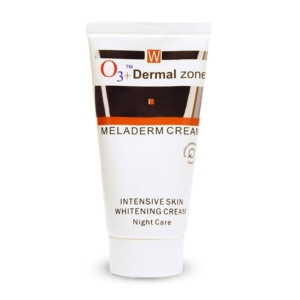 o3-dermal-zone-cream