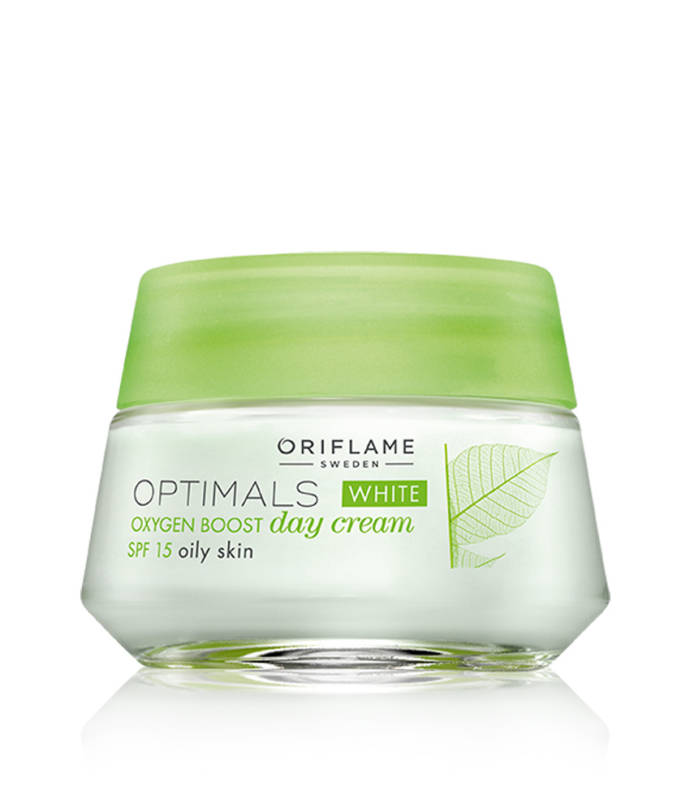 optimal-white-oxygen-boost-day-cream