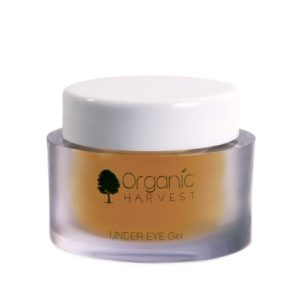 organic-harvest-under-eye-gel