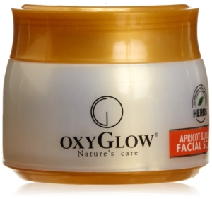 oxyglow-apricot-and-jojoba