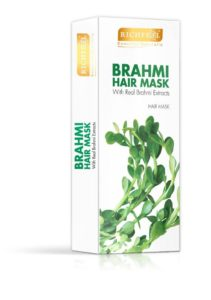 richfeel-brahmi-hair-mask