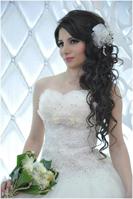 Christian Wedding Hairstyles With Veil Indian Christian Hairstyles