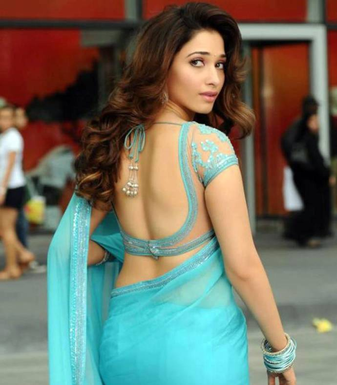 80 Blouse Designs Back Side For Lehenga And Sarees In 2018