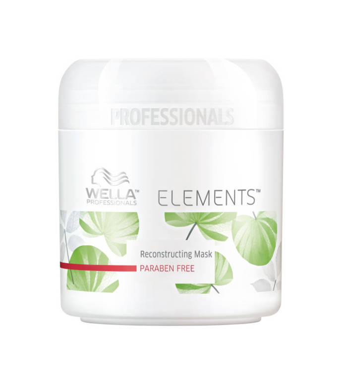 wella-elements-reconstructing-mask