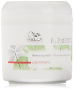 wella-elements-renewing-mask