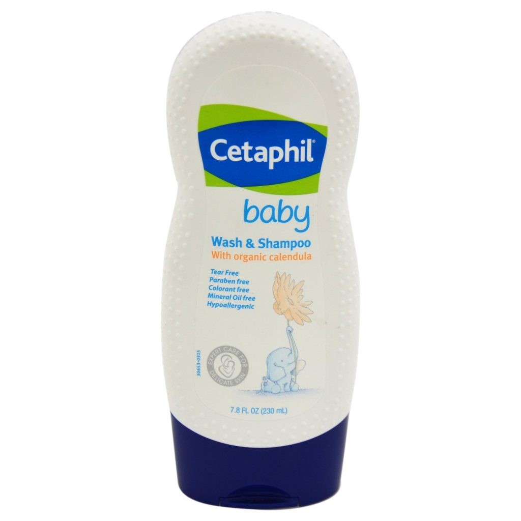 cetaphil-baby-wash-and-shampoo-with-organic-calendula-7-8-ounce