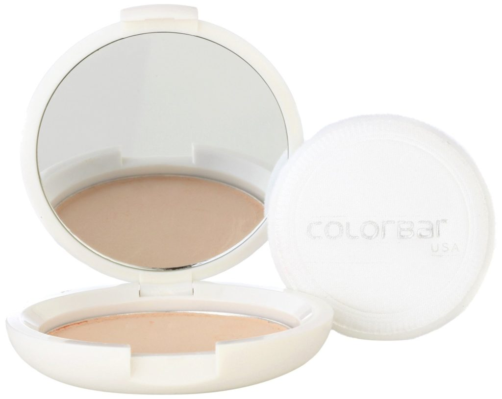 colorbar-radiant-white-uv-compact-powder