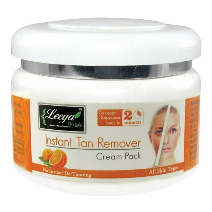 instant-tan-removal-creme-pack-250gm