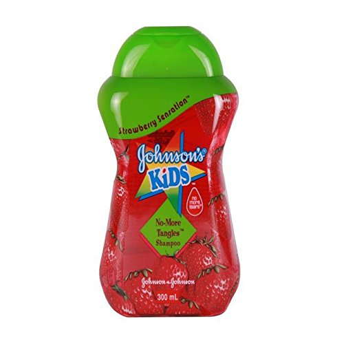 johnsons-kids-no-more-tangles-shampoo-300ml