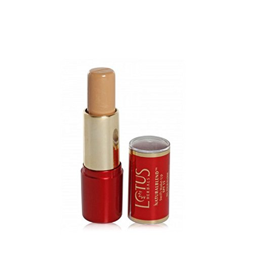 lotus-herbals-natural-blend-swift-make-up-stick