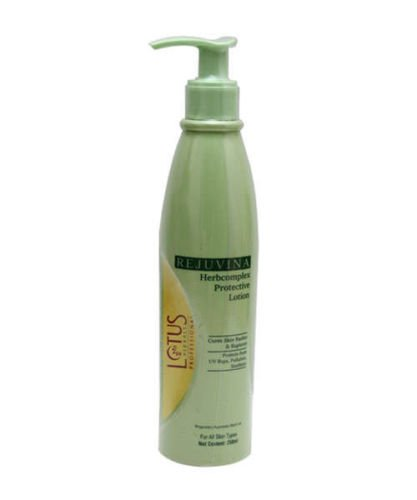lotus-herbals-professionals-rejuvena-herbo-complex-protective-lotion
