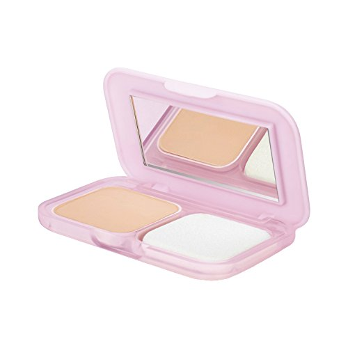 maybelline-clear-glow-all-in-one-compact-powder