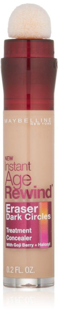 maybelline-new-york-instant-age-rewind