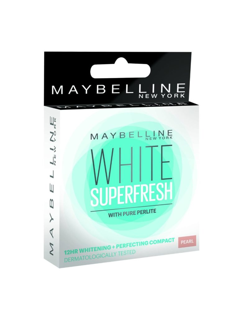 maybelline-new-york-white-super-fresh-compact-pearl
