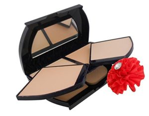 nyn-gci-5-in-1-compact-powder