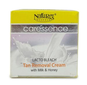 natures-essence-caressence-lacto-bleach
