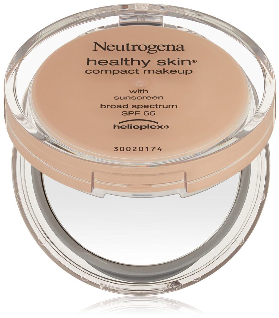 neutrogena-healthy-skin-compact-makeup-spf-55-with-helioplex