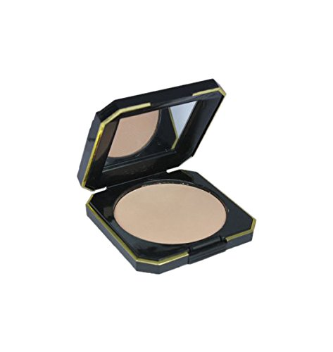 revlon-touch-and-glow-moisturising-powder