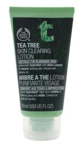 the-body-shop-tea-tree-skin-clearing-lotion-50ml
