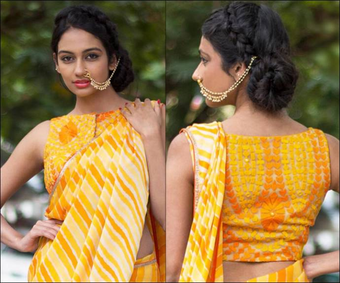 yellow-beauty-blouse-with-no-sleeves