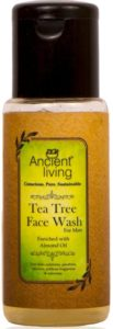 ancient-living-tea-tree-face-wash