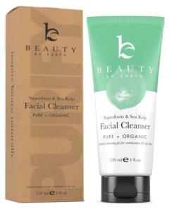 beauty-by-earth-facial-cleanser