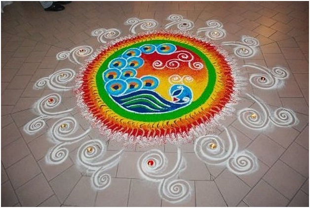 bright-and-color-big-rangoli