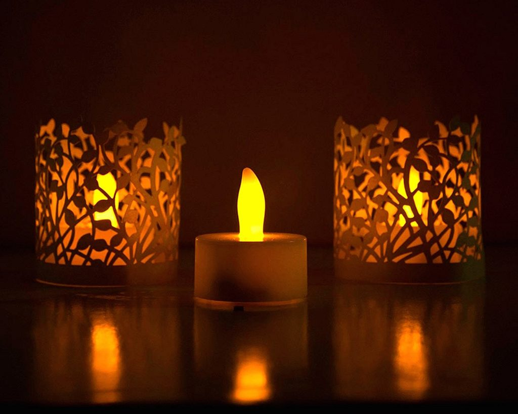 candeberg-12-flameless-led-tealight-candles